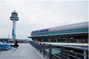 각지역 공항